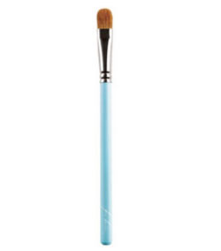 sue-devitt-eyebase-brush-250