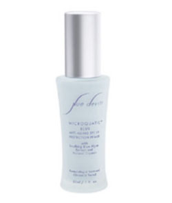 sue-devitt-microquatic-blue-anti-aging-spf-30-protection-primer-250