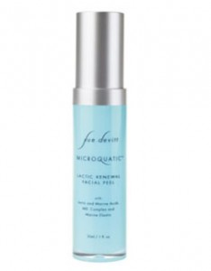 sue-devitt-microquatic-lactic-renewal-facial-peel-250