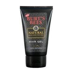tell-melissa-boyfriend-beauty-products-burts-bees-250