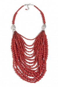 Eat-Pray-Love-HSN-Eva-Nusa-Beaded-Bib-Necklace-250