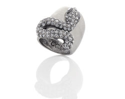 Eat_Pray-Love-HSN-Eva-SerpentofVenice-Band-Ring-250