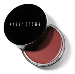 Molly-Sims-Bobbi-Brown-Pot-PinkTruffle-250