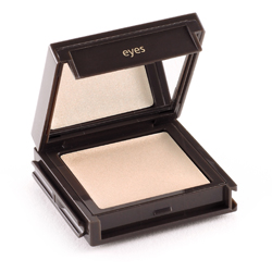 Molly-Sims-Eyeshadow-Chiffon-250