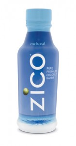 Molly-Sims-Zico-Single-Bottle-250