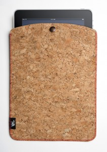 Tech-Goodies-Cork-Ipad-Sleeve-250