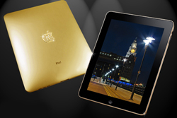 Tech-Goodies-Gold-IPad-Supreme-250