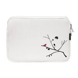 Tech-Goodies-Netbook-Sleeve-Acer-250