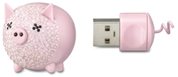 Tech-Goodies-Swarovski-USB-250