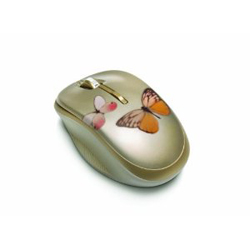 Tech-Goodies-Vivienne-Tam-Mouse-250