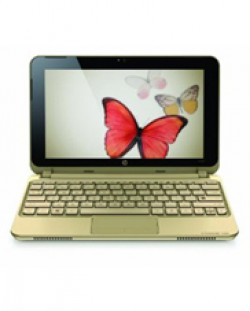 Tech-Goodies-Vivienne-Tam-Netbook-250
