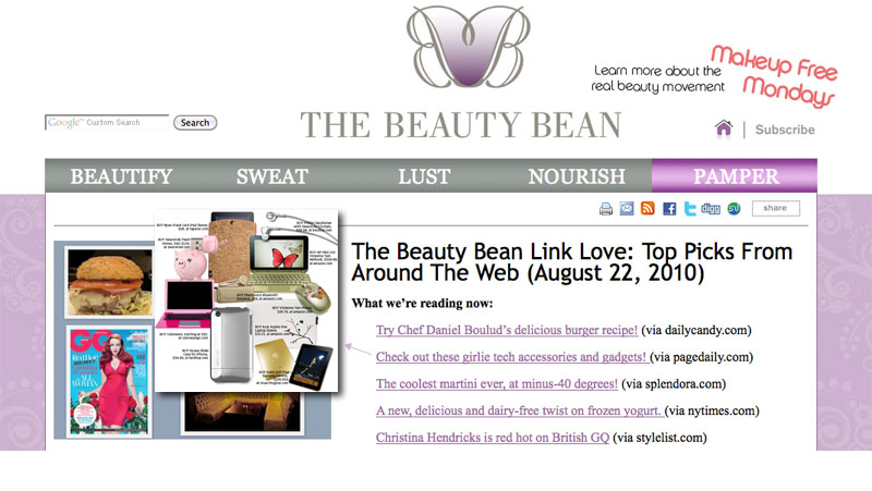 beauty-bean-press