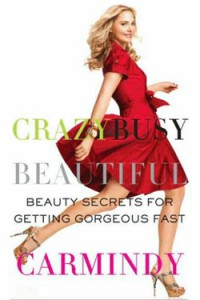 carmindy-crazy-busy-beautiful-250