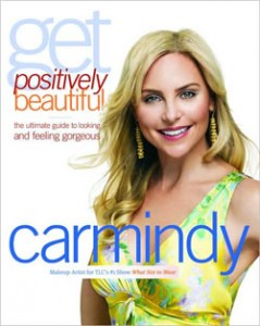 carmindy-get-positively-beautiful-250