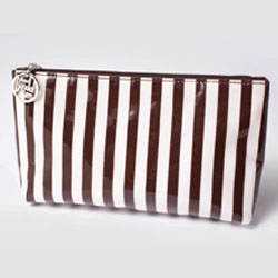carmindy-henri-bendel-makeup-bag-250