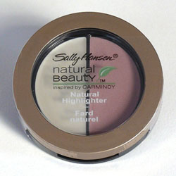 carmindy-natural-highlighter-duo-in-pink-luster-250