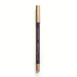 carmindy-sally-hansen-plum-liner-250