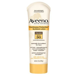 high-low-aveeno-sunblock-250