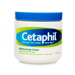 high-low-cetaphil-250