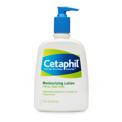 high-low-cetaphil-moisturizing-lotion-250