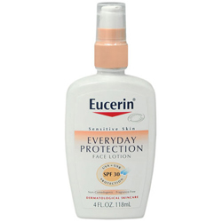 high-low-eucerin-face-lotion-250