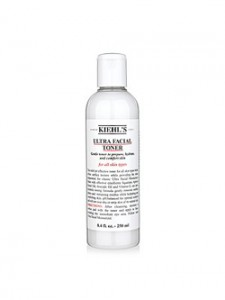 high-low-kiehls-ultra-firming-toner-250