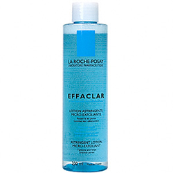 high-low-la-roche-posay-effaclar-toner-250