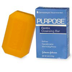 high-low-purpose-cleansing-bar-250
