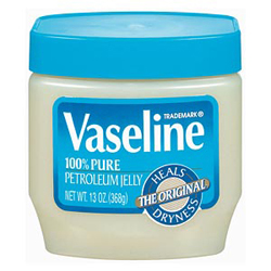 high-low-vaseline-250