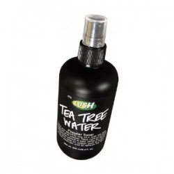 lush-tea-tree-water-250