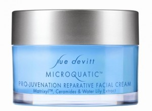 sue-devitt-microquatic-pro-juvenation-facial-cream-250