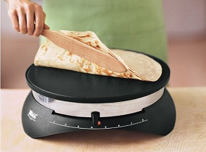 tibos-electric-crepe-maker