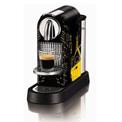 desire-acquire-coffee-nespresso-250