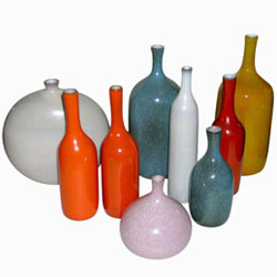 eve-robinson-hi-low-accessories-alan-moss-vases-250