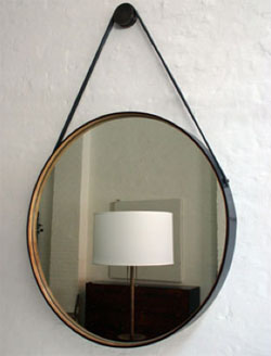 eve-robinson-hi-low-accessories-bddw-mirror-250