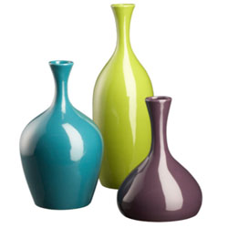 eve-robinson-hi-low-accessories-crate-and-barrel-vases-250