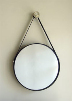 eve-robinson-hi-low-accessories-cs-post-mirror-250