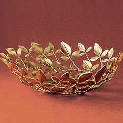 eve-robinson-hi-low-accessories-gumps-bowl-250