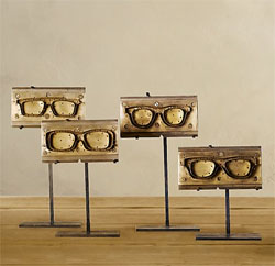 eve-robinson-hi-low-accessories-restoration-hardware-glasses-250