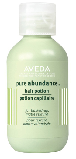 fashion-week-hair-aveda-hair-potion-250