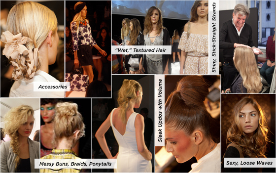 fashion-week-hair-collage-v2