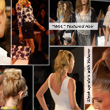 High Fashion Hair: Hot New Hair Tips, Tricks & Product Picks from Fashion Week