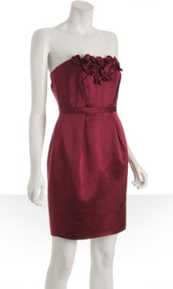nyfw-to-purchase-vera-wang-lavender-label-red-dress-250