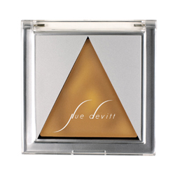 sue-devitt-golden-triangle-hi-lighter-250