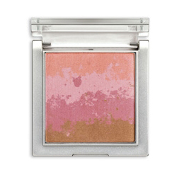 sue-devitt-nyfw-destination-eyeshadow-250