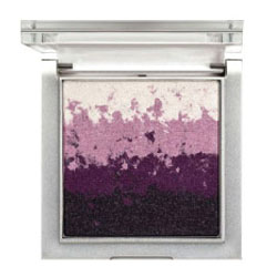 sue-devitt-nyfw-destination-eyeshadow-v2-250