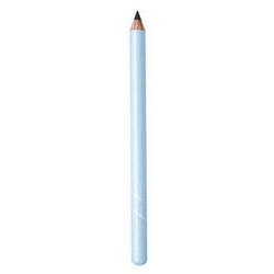 sue-devitt-nyfw-eyebrow-pencil-250