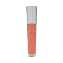 sue-devitt-nyfw-lip-enhancing-gloss-250