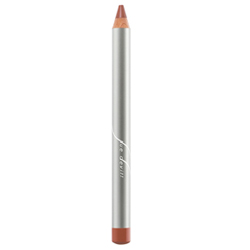 sue-devitt-nyfw-lip-pencil-250