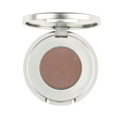 sue-devitt-nyfw-silky-sheen-eyeshadow-250